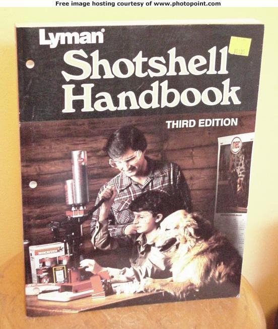 3rd. ed. Lyman Shotshell Handbook.jpg